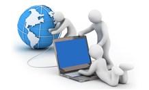 PC-Netzwerk-Lizenz