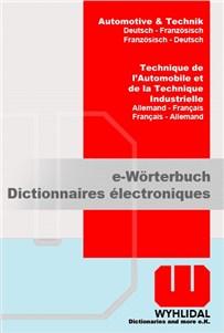 übersetzer deutsch-französisch