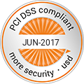 https://pci.usd.de/compliance/2113-9678-6A7F-B6F7-220B-0D7C/seal_120.png