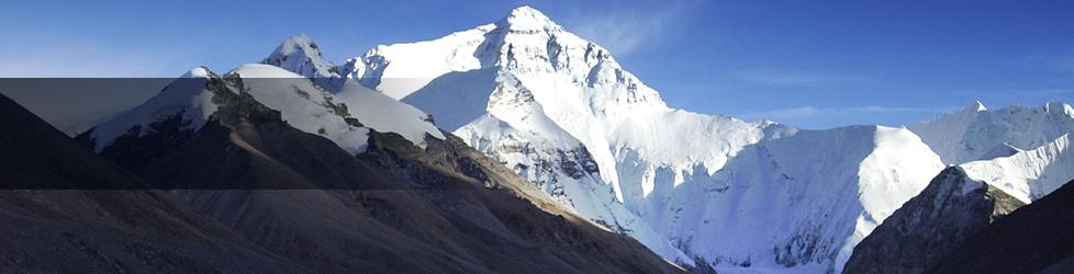 WYHLIDAL 2015 Geography & Geology
